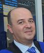 Jose Luis Nieto Rodriguez