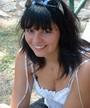 Bussy Adrienn